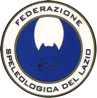 Federazione Speleologica del Lazio
